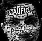 TaufiqZulfikar