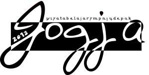 APDRUK FILM 1 LOGO JOGJA