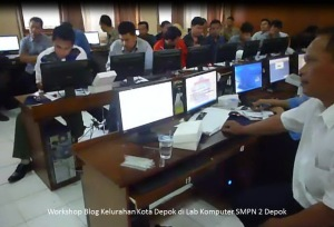 WorkshopBlog