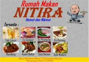 MUTIARA-KLS-88-papan-makanan