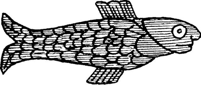 CIVL0141
