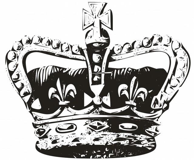 Crown01