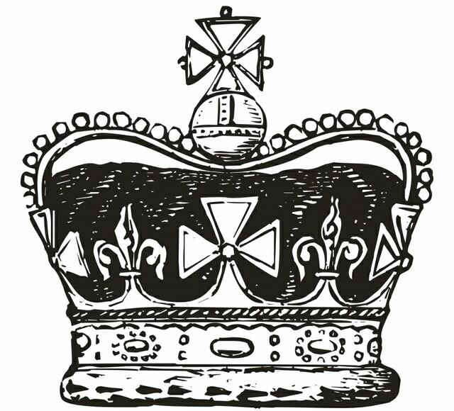 Crown03
