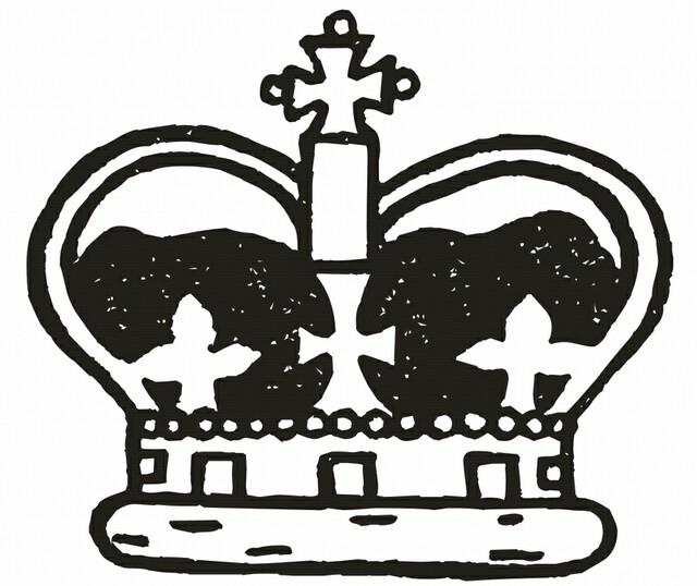 Crown05
