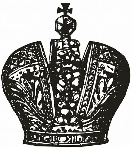 Crown06