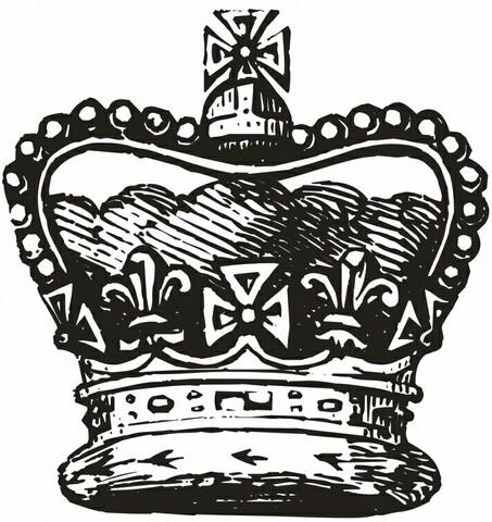 Crown08
