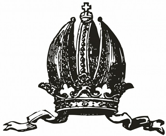 Crown09