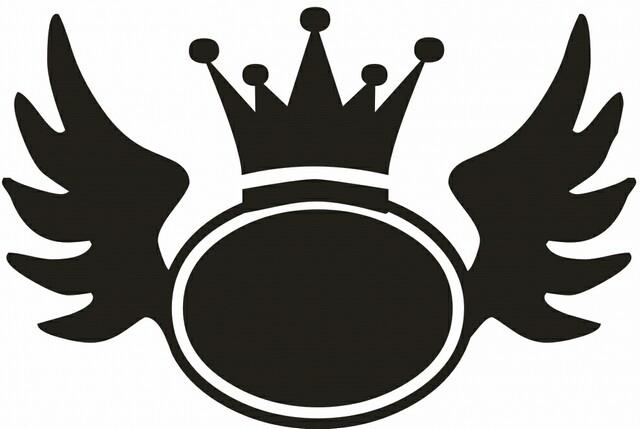 Crown15