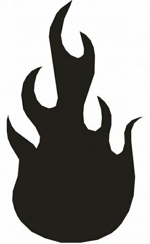 Flames03