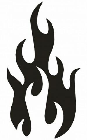 Flames04