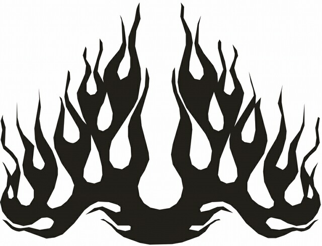 Flames08