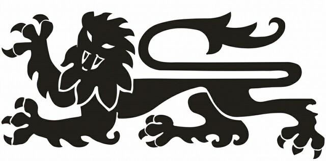 Lion07