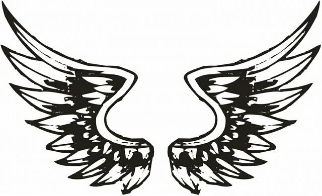 Wing01