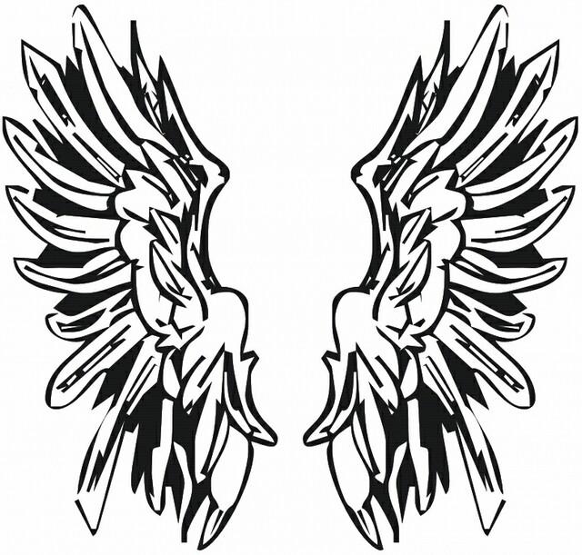 Wing08