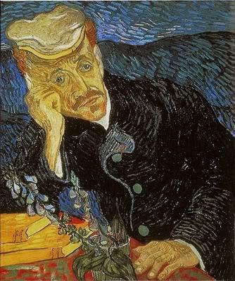 501px-portrait-of-dr-gachet-tm