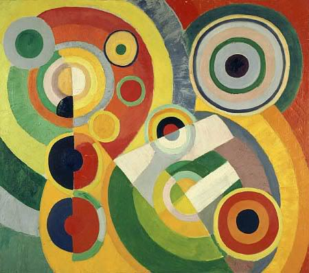 8orphism