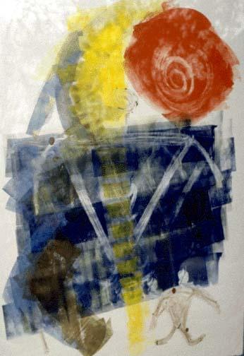 ART017
