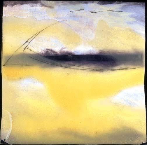 ART026