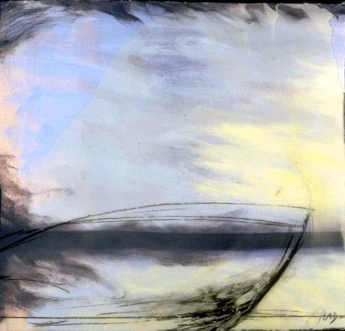 ART029