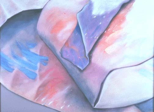 ART038