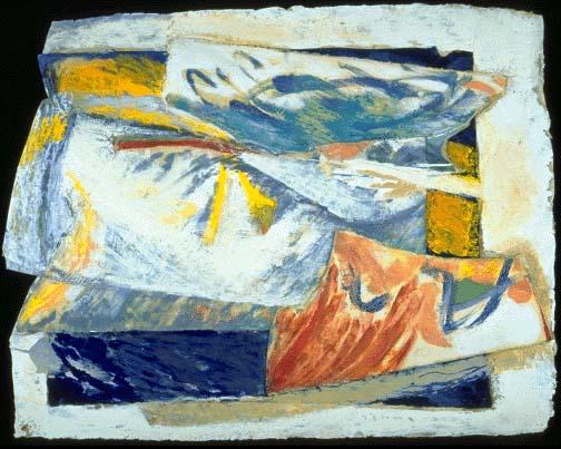 ART052