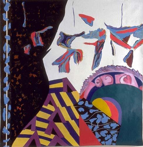 ART105