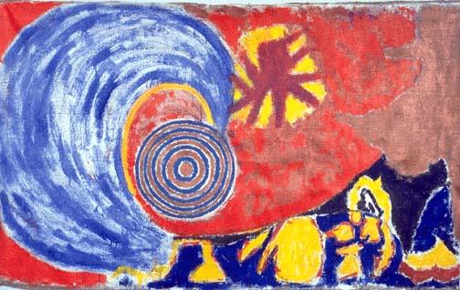 ART115