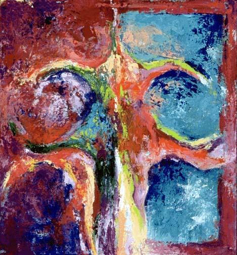 ART143
