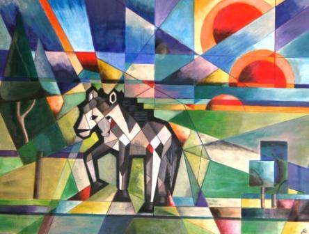 kubisme2-gecomprimeerd1
