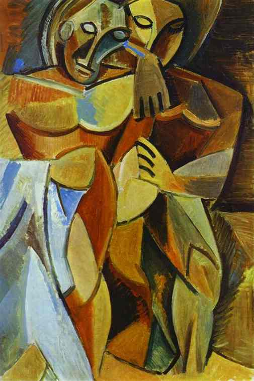 pablo-picasso-friendship (1)