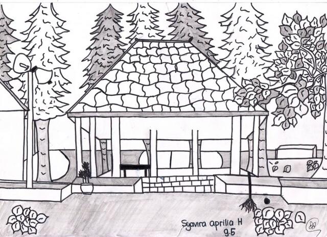 SYAVIRA AH2 9.50001